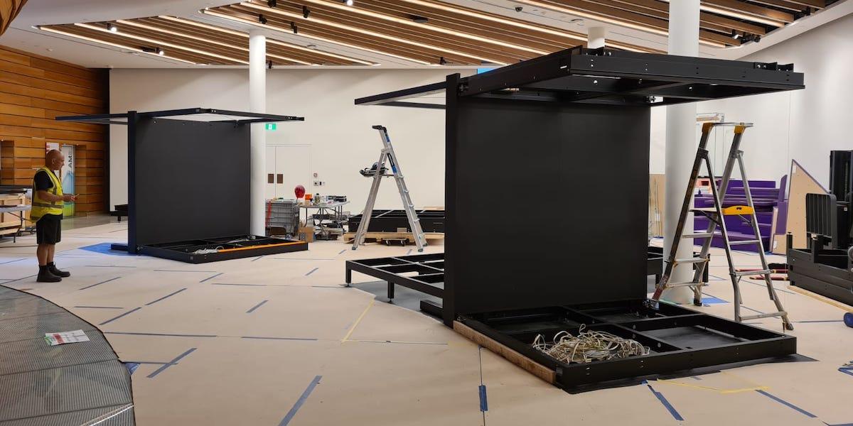 European_Museum_Technology_Museum Showcase_Manafacturing_Auckland_Museum6