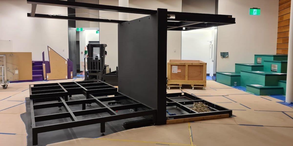 European_Museum_Technology_Museum Showcase_Manafacturing_Auckland_Museum7