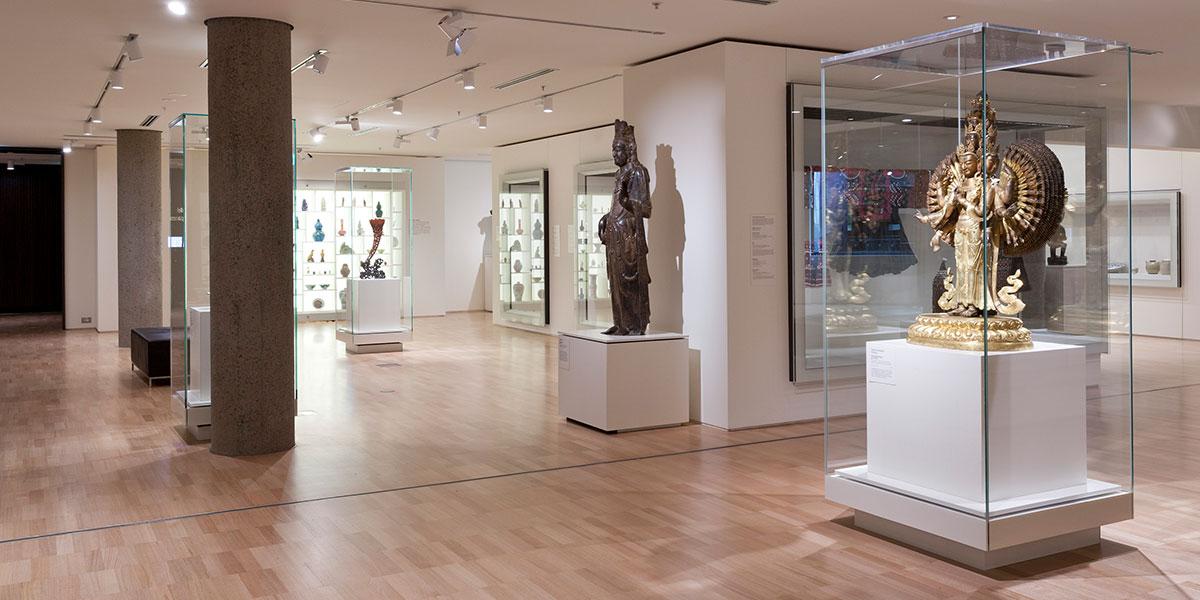 European_Museum_Technology_Mona_Museum_Modern_Art
