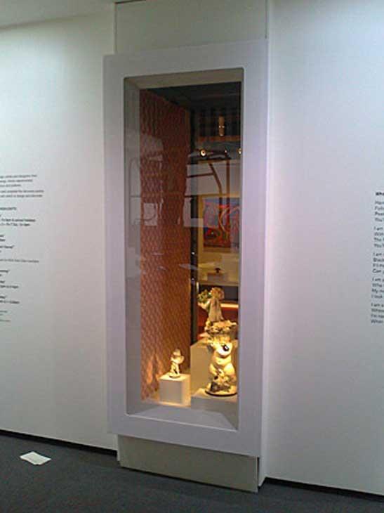 European_Museum_Technology_Showcase_Repurposing3