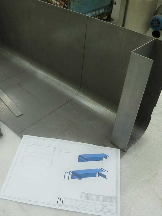 European_Museum_Technology__engineering_prototyping4