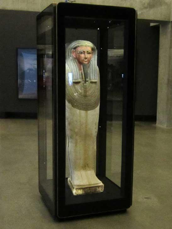 European_museum_Standarcased_Shows3