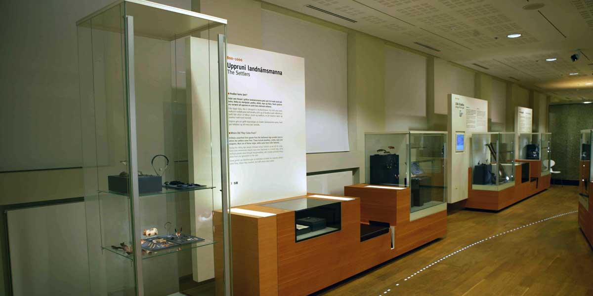 European_museum_Technology_Icela