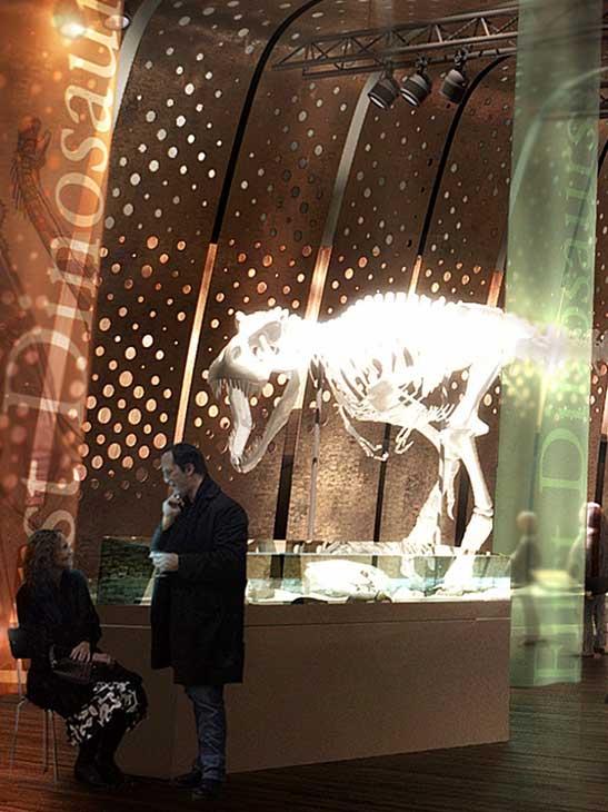 European_museum_Technology_King_Abdulaziz2