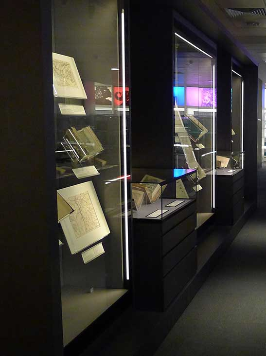 European_museum_Technology_National_Library_of_singapore2