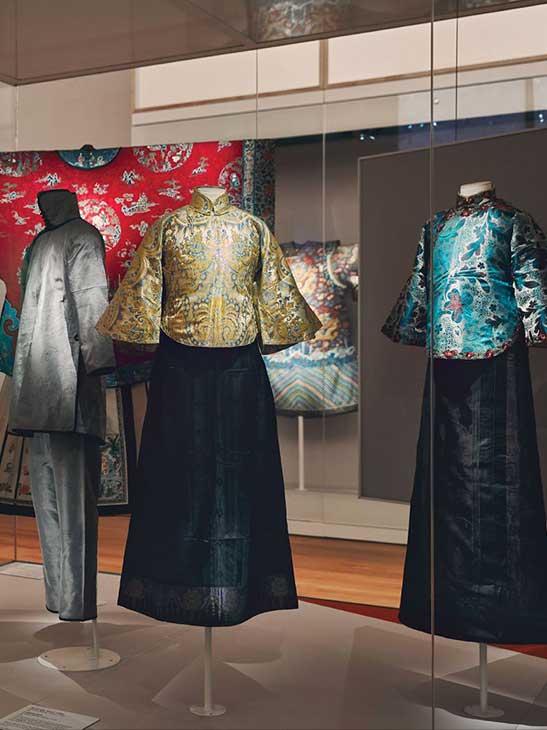 European_museum_Technology_asian_civilisation_museum2