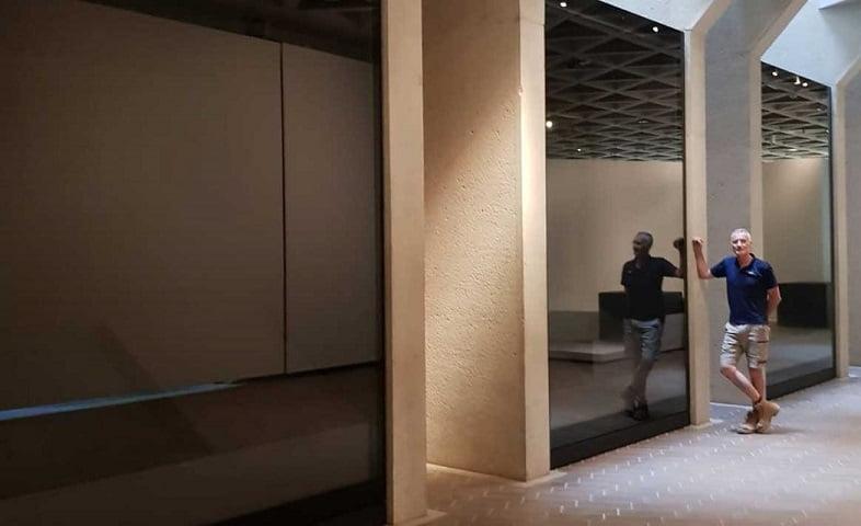 Glass_Installation_European_Museum_Technology_5 newe