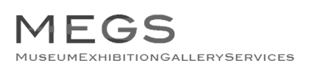 MEGS provides professional lighting services to artists, exhibition designers, conservators, curators, galleries and museums. Throughout all projects, we ensure that all conservation & curatorial requirements are met while working within the international standards.
